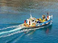 EPIRUS TV NEWS: ΗΓΟΥΜΕΝΙΤΣΑ:Αίσιο τέλος είχε η περιπέτεια ενός ψαρ...