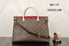 louis vuitton Bag, ID : 48861(FORSALE:a@yybags.com), louis vuitton backpack clearance, luois viton, louis vuitton leather laptop briefcase, price on louis vuitton bags, louis vuitton handbags small, lui vuton, louis vuitton cheap rolling backpacks, louis vuitton sale online, louis vuitonn, louis vuitton cheap backpacks for girls #louisvuittonBag #louisvuitton #louis #viiton