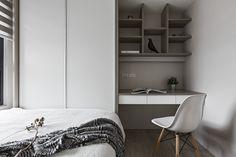 室內設計 | 大秝設計