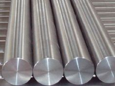 Jainex Steel is one of the leading manufacturers of Inconel 600 round bar, ASTM Inconel 600 round bars, UNS Inconel 600 Nickel Alloy Round Bar.