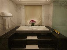 The Trans Luxury Hotel Bandung Indonesia