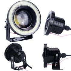 $32.45 (Buy here: https://alitems.com/g/1e8d114494ebda23ff8b16525dc3e8/?i=5&ulp=https%3A%2F%2Fwww.aliexpress.com%2Fitem%2F2PCS-Cob-Car-Led-Angel-Eyes-Fog-Light-Lens-Projector-Led-Halo-Ring-Waterproof-Xenon-White%2F32742879113.html ) 2PCS Cob Car Led Angel Eyes Fog Light Lens Projector Led Halo Ring Waterproof Xenon White Blue Fog Lamp for SUV ATV Off Road 12V for just $32.45