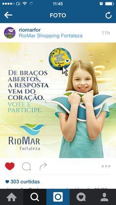 RioMar.