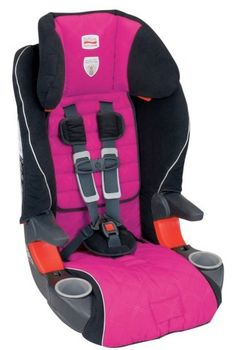 @BESTBUYS.com my #PWINIT #giveaway entry. #Britax Booster Car Seats $254.99. Not pwinning yet? Click here to learn more: http://giveaways.bestbuys.com/pwin-it-contest