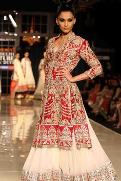 Nidhi tholia - Rajasthani work
