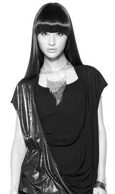 シシド・カフカ | Official Website THE DRUM'N'GIRL SHISHIDO KAVKA