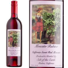 7 Best Red Moscato Images Coquet 233 Is Vinho Barefoot