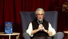 Brian Weiss: Past-Life Regression Session- In this 30-minute video, he guides you through a past-life regression experience from the comforts of your home.
