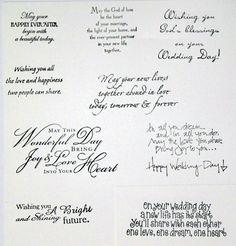elegant wedding card stampin up teeny tiny wishes