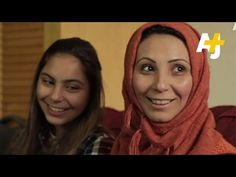 Syrian Refugees Find a Home in the US | Al Jazeera America