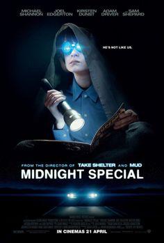 midnight special 2016 more movie reviews midnight special midnight ...