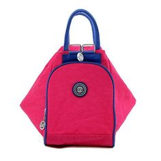 Women nylon backpack outdoor travel handbags shoulder bags students book bags backpack 901 #aft #backpack #09/03 #backpack #4 #pdf #backpack #blower #u #bag #backpack