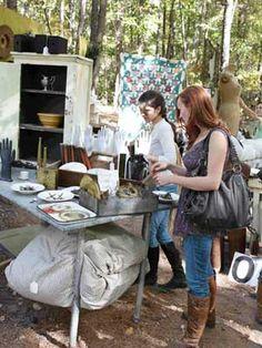 ... Fair in Columbus, Ohio | Country Living Fair, Columbus Ohio and