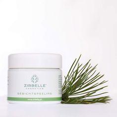 Zirbenprodukte, Zirbensprays und vieles mehr von ZIRBELLE ® Cosmetics, Organic Beauty, Lavender, Handmade, Makeup Geek