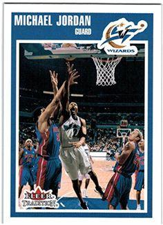 Fleer Tradition Washington Wizards Team Set with 2 Michael Jordan - 9 Cards Michael Jordan Wizards, Michael Jordan Unc, Jordan 9, Michael Jordan Basketball Cards, Washington Wizards, Upper Deck, Magazine Covers, Mj, Goat