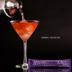 Xalo Ageless. for information and ordering check out my website. mymangosteen.com/troyparker