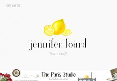 custom logo design hand drawn logo frame logo veggie logo food logo restaurant logo boutique logo website logo blog logo business branding  - - - - - - - - - - - - - - - - - - - - - - - - - - - - - - - - - - - - - - - SALE! SALE! SALE!  DEAL of the day Pre-made Logo SALE!  We are excited to launch a Pre-made Logo Daily Special in 2017!  DEAL of the day - only $19 (50% OFF) and today only!  For details on ordering and taking advantage of this great deal, please go to www.etsy.me/2eLFT6d  ...
