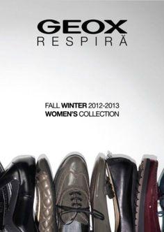 GEOX - încălţămintea care respiră Men Dress, Dress Shoes, Oxford Shoes, Loafers, Women, Fashion, Travel Shoes, Moda, Moccasins