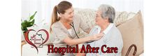 Arizona Home Care - We are prominent name when it comes to providing a home care service in Arizona. So, if you need this service for any member in your family, in that case don't hesitate to contact us. We are one of the best and our charges are minimal.