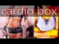 Como perder peso en casa. Una rutina de Cardio con gestos de boxeo para quemar grasa y perder peso. Pilates Video, At Home Workouts, Abs, Sport, Healthy, Fitness, Cardio Workouts, Cardio At Home, Pilates At Home