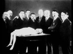 Understanding Blood Libel Jewish Ritual Murder #PIZZAGATE Shine The Light, Light In The Dark, Lorraine, Blood Libel, Illuminati Symbols, Light Of Christ, Aleister Crowley, Christianity, Mystic