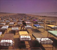 Listen to A Momentary Lapse Of Reason Remastered Version) by Pink Floyd on Deezer. With music streaming on Deezer you can discover more than 56 million tracks, create your own playlists, and share your favorite tracks with your friends. Pink Floyd Dogs, Pink Floyd Cd, Pink Floyd Cover, Arte Pink Floyd, Pink Floyd Album Covers, Cool Album Covers, David Gilmour, Learn To Fly, Music Wallpaper