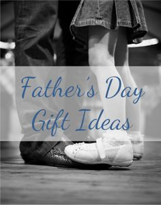 A list of cute, frugal, and inexpensive ideas for Father's Day - Beyond the Cover