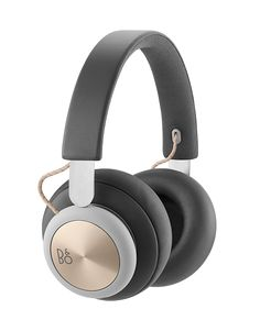 Ein neuer Bluetooth-Kopfhörer von Bang & Olufsen lässt aufhorchen. Er macht kabellosen High-End-Sound erschwinglicher.
