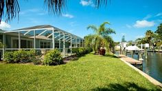 House vacation rental in Holmes Beach, FL, USA from VRBO.com! #vacation #rental…