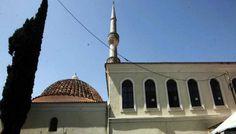 Η ΜΟΝΑΞΙΑ ΤΗΣ ΑΛΗΘΕΙΑΣ: ΟΤΙ ΣΠΕΡΝΕΙΣ ΘΕΡΙΖΕΙΣ...Βρέθηκε οπλοστάσιο σε τζαμ...