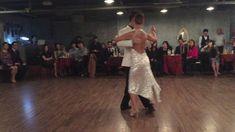 아르헨티나 탱고. 최심장 & 바비. invierno. Argentina Tango Simjang & Barbie Tango, Dresses, Fashion, Orchestra, Winter, Buenos Aires Argentina, Vestidos, Moda, Fashion Styles