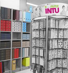 Was wäre ein Büro ohne Farben? . . #malen #zeichnen #papiergeschäft #staffelei #papierwaren #freihausviertel #wieden #kuenstlerin #kuenstler #farben #bleistift #zeichnenlernen #zeichnenmitbleistift #architekturstudent #studentenleben #studi #viennaart #künstlerbedarf #intupaper #schreibwaren #malen #aquarell #skizzen #malerei #papierware #freihausviertel #wieden About Me Blog, Paper, Home Decor, Paper Mill, Profile, Student Living, Easel, Stationery Set, Pens