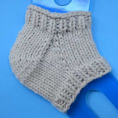 How to Choose Your Sock Heel | Huge selection of Yarn, Alpaca Socks and Gifts
