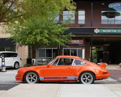 Post pics of your 911 (up thru '89 only) ... let's start a large pic thread - Page 67 - Rennlist Discussion Forums