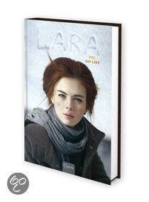 Inez van Loon - Lara | Clavis, 2012 (1e druk), 279 bladzijden |  Rusland, 1932. Als Lara op een dag haar tante helpt met schoonmaken in het paleis waar de laatste tsarenfamilie woonde, vindt ze de dagboeken van grootvorstin Olga, de oudste dochter van de tsaar. | http://www.bol.com/nl/p/lara/9200000005930653/