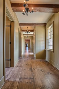 Jaw dropping floors! Love the size of these floor boards. Visit www.antonsfloors.com.au to view our timber sample range or call us on 1300 788 833 to book a quote now!