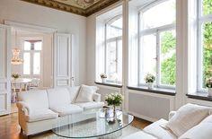 Janela sala medidas Home-Styling
