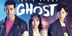 싸우자 귀신아 第15集 Lets Fight Ghost Ep 15 Watch Korean Drama Eng Sub Dailymotion