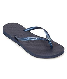 5f3646d3f702 145 Best Womens Flip-Flops images in 2019