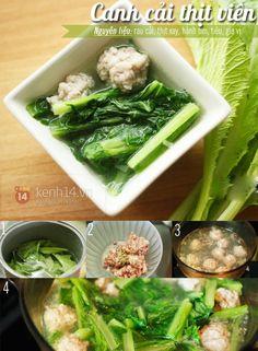 http://kenh14.vn/made-by-me/thuc-don-dep-mat-nau-nuong-voi-1-loai-thit-20140111114927652.chn