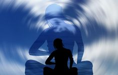 Master The Art of Meditation With These Simple Exercises