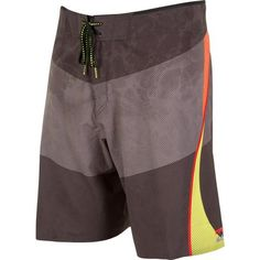 Billabong Fluid X Pro Men's Boardshort Shorts
