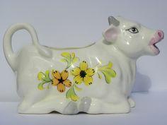 ceramic coe creamers - Bing Images