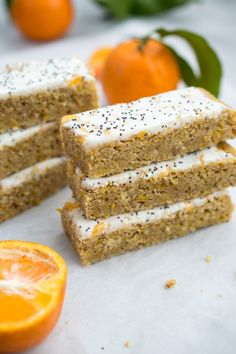Cornbread, Muffins, Sandwiches, Vegan Recipes, Sweets, Baking, Ethnic Recipes, Diy, Winter