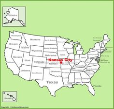 FrancheComté Location On The France Map Maps Pinterest - Kansas city in us map