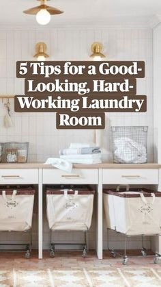Laundry Room Bathroom, Laundry Room Design, Laundry Rooms, Basement Remodel Diy, Laundry Supplies, Laundry Room Inspiration, Home Organization, Organizing, Room Essentials