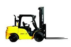 We offer stevedoring services and forklift & equipment rental services.Reach trucks, stackers, forklift rental Singapore Short-term and long-term rental and leasing.Both brand new and used! Low prices. forklift rental Singapore.