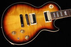 Gibson Les Paul Classic 2015 - FI
