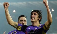 Officielt: Stefan Savic skifter til Atletico Madrid!