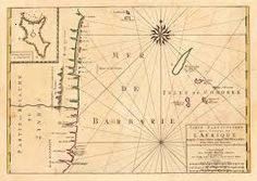 antique map - Google Search